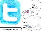 Qu'est-ce médias sociaux?