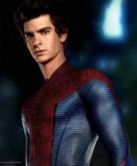 Bande Annonce : The Amazing Spider-Man