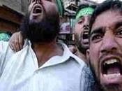 Dans tête d'un salafiste algérien