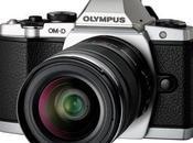 News l'OM retour chez Olympus