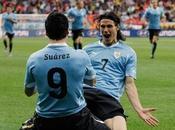 Liverpool Suarez motivé l'idée d'affronter Evra Manchester United