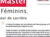 Aufeminin.com tout compris femmes, médias,