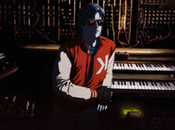 [MP3] Kavinsky: RoadGame
