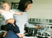 Concilier familiale professionnelle