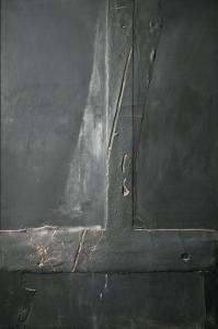 Antoni Tapiès, peintre et sculpteur catalan – Eléments biographiques et quelques oeuvres