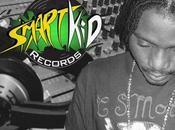 succès label Smartkid Records