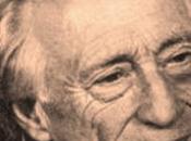 Redécouvrir Henri Lefebvre