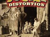 Social Distortion Hard Times Nursery Rhymes (Punk, Orange County, 2011)
