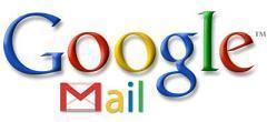 GoogleMail [UK] devient GMail