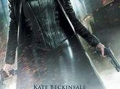 Underworld Nouvelle Kate Beckinsale pleine forme