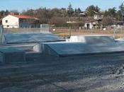Spot skatepark Gond-Pontouvre (16)