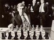 hommage Bobby Fischer Festival d'échecs Reykjavik 2008