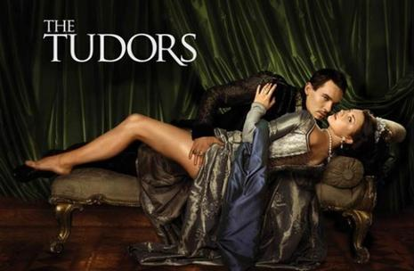the-tudors-poster-s02.jpg