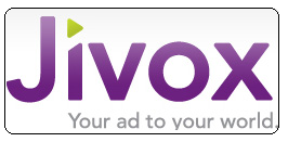 Jivox Video Ad Network Launches with $2.7 M Funding