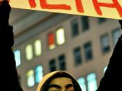 STOP ACTA Appel mondial mobilisation
