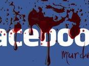 Double-meurtre après suppression d'amis Facebook