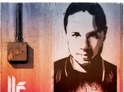 Album Toolroom Knights Mixed John Dahlback
