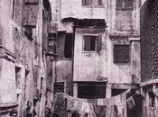 """Quelques extraits """"Trois mois Venise"""" d'Ambroise Tardieu, historiagraphe l'Auvergne (1840-1912)"""