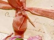 vous quand remonte votre dernière lettre d'amour, posté l'être aimé