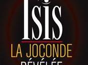 Decryptage jour Mona Lisa serait Isis [Audios]