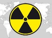 "Nucléaire: ""Israel empêche l'Iran d'être transparent!"""