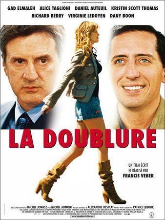 doublure,0