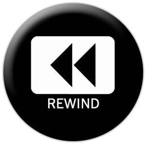 Rewind: «Kill Your Darlings», «Week-end», Stephan Elliott, «Smash»