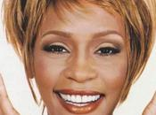 blague pourrie jour mort Whitney Houston