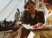 Actualités Titanic Nouveau Record Vue?