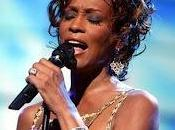 Décès diva Whitney Houston, veille Grammy Awards