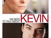 Critique Ciné Need Talk About Kevin, film d'horreur domestique