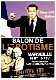 Pourquoi Nicolas Sarkozy a raté sa campagne.