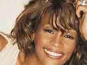 mort Whitney Houston L'EXPRESS