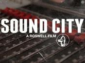 Dave Grohl prépare documentaire.