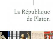 République communiste Badiou