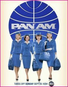 A l'heure américaine : semaine 7 – 2012