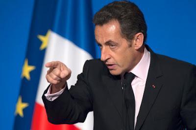 Droite populaire et Medef : Les inspirateurs du programme du candidat Sarkozy ?