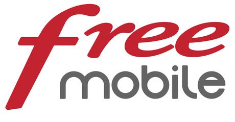 Orange écrit à Free Mobile sur un