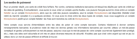 PC_Moneybookers