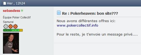 PC_courriel_privé