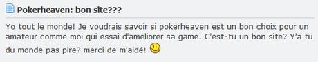 PC_PokerHeaven_un_bon_site