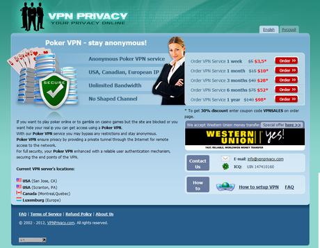VPN_privacy