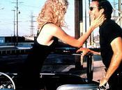 Meilleures bandes originales (ost) romantiques films: morceaux