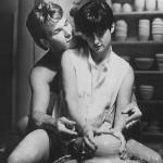 Meilleures bandes originales (ost) romantiques de films: 14 morceaux