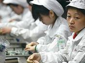 Fair Labor Association débute inspections chez Foxconn