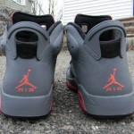 air-jordan-vi-pigeon-customs-by-impeccable-scoop-6