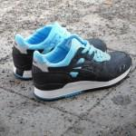 solebox-asics-gel-lyte-III-preview-02