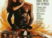 fusils (1969)