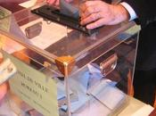 méthode détection statistique fraudes électorales