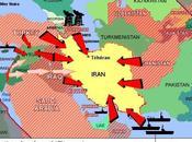 Iasrël/Iran n'est qu'une question temps…